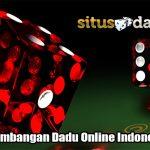 Fakta Perkembangan Dadu Online Indonesia Saat Ini