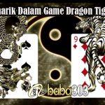 Fakta Menarik Dalam Game Dragon Tiger Online